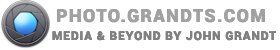 photo-grandts-com-logo